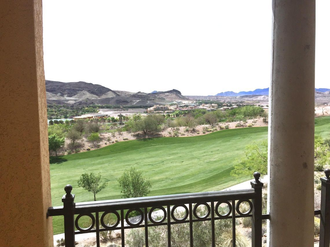 v at lake las vegas condos and townhomes for sale
